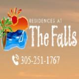 fallsrental